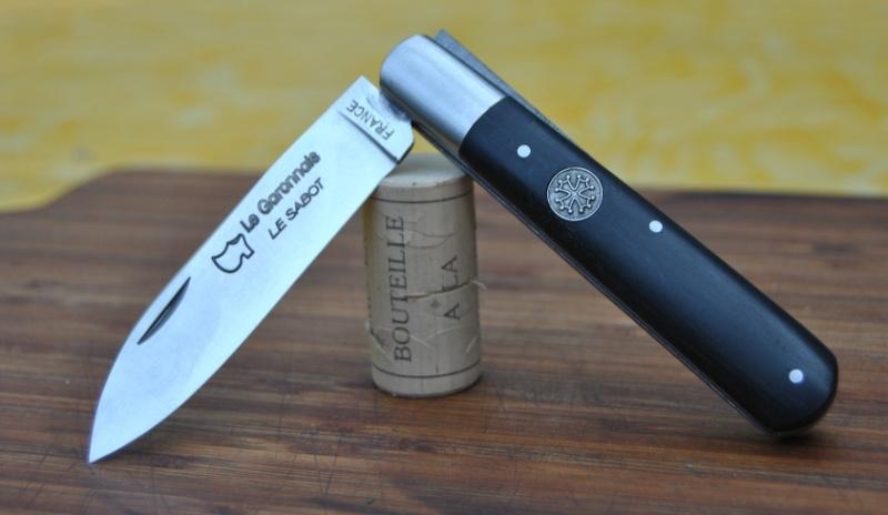 Couteaux gaulois Garonn15