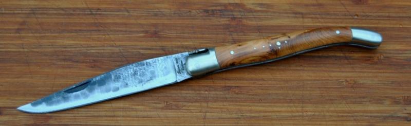 Couteau Laguiole.com - Page 2 Gd210