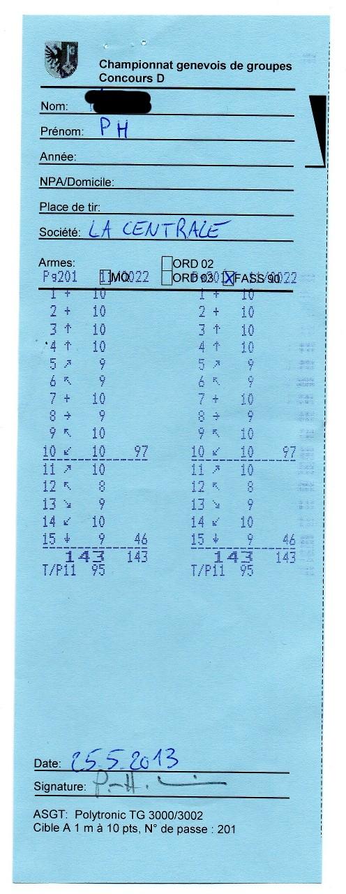 Choix d' un Fass 90 - Page 2 Groupe10