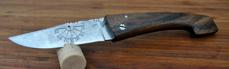 Couteaux gaulois Haut_a11