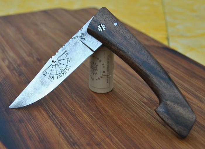 Couteaux gaulois Haut_a13