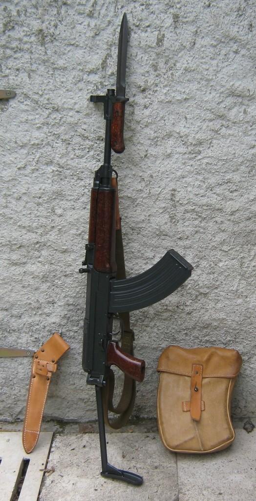 Votre avis sur la carabine SKS? Img_3210