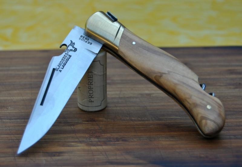 Couteaux gaulois Lag_ch11