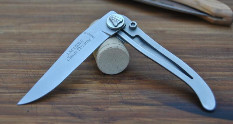 Couteaux gaulois Lag_do11
