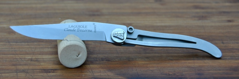 Couteaux gaulois Lag_do12