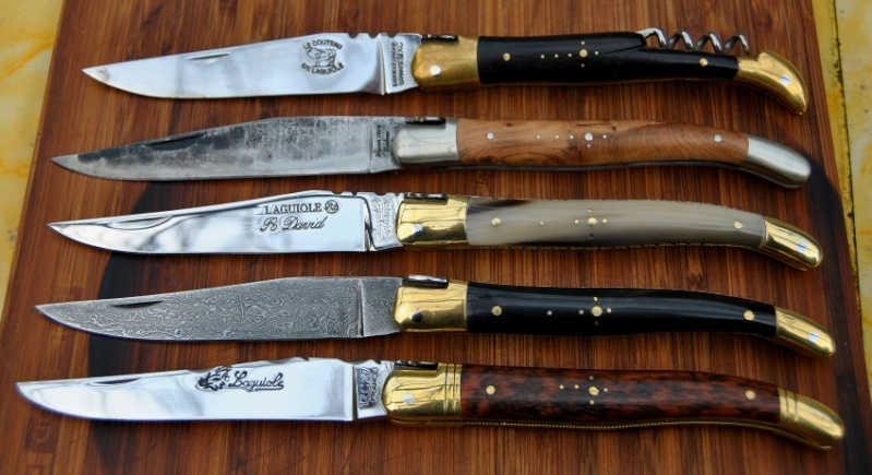 Couteaux gaulois Lag_gr13