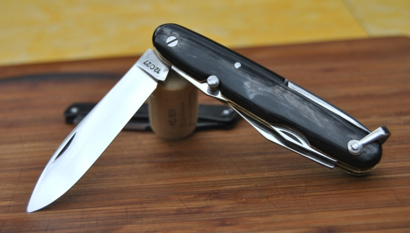 Couteaux gaulois No_nam11