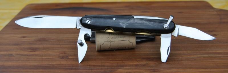 Couteaux gaulois No_nam13