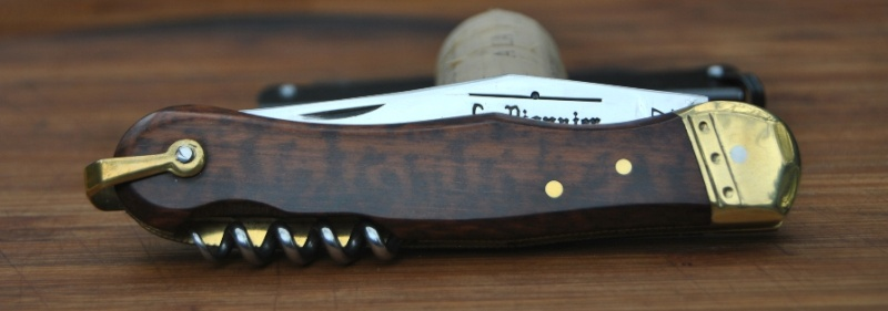 Couteaux gaulois Pionni10