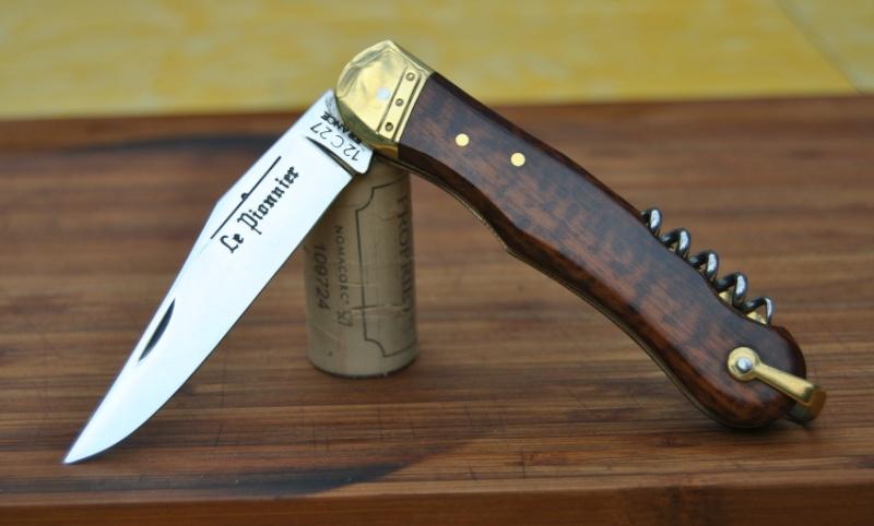 Couteaux gaulois Pionni11