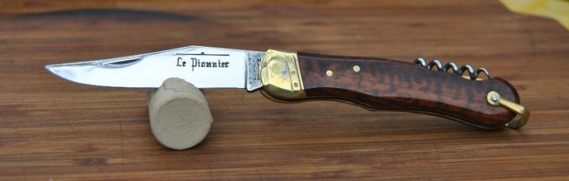 Couteaux gaulois Pionni12