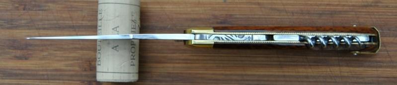 Couteaux gaulois Pionni14