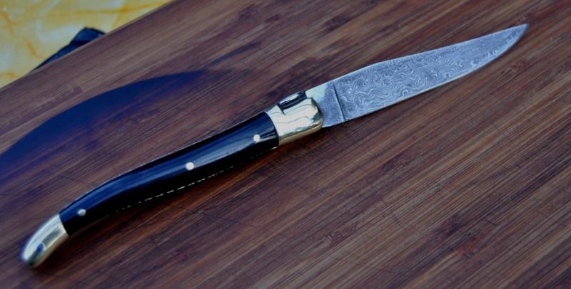 Couteau Laguiole.com - Page 3 Robert10