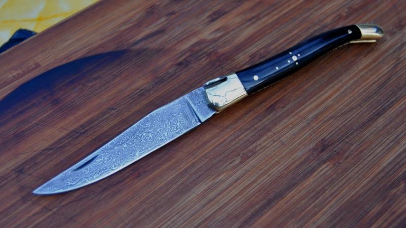 Couteau Laguiole.com - Page 3 Robert11