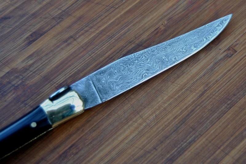 Couteau Laguiole.com - Page 3 Robert12