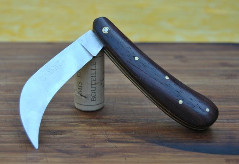 Couteaux gaulois Serpet11