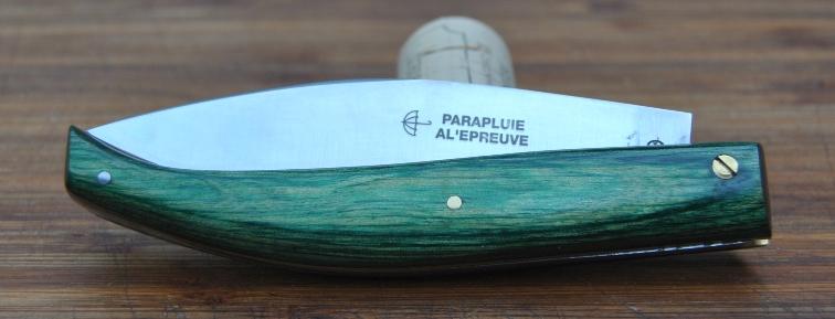 Couteaux gaulois St-ama10