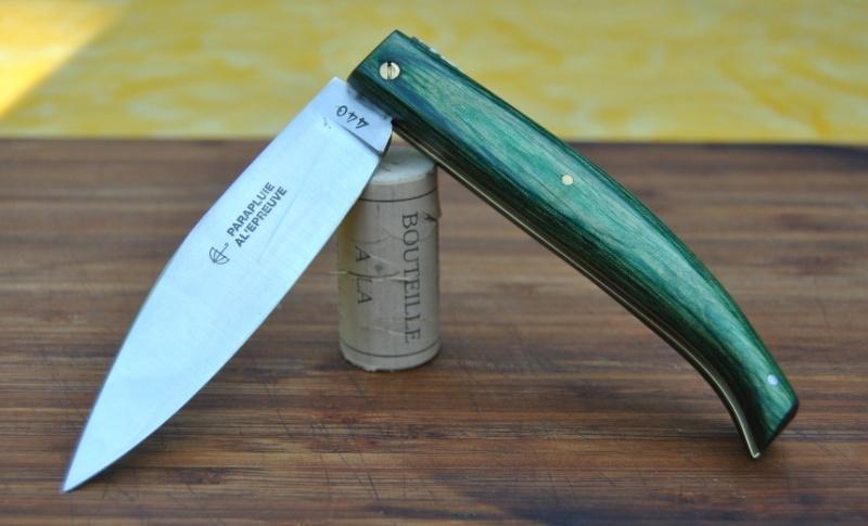 Couteaux gaulois St-ama11