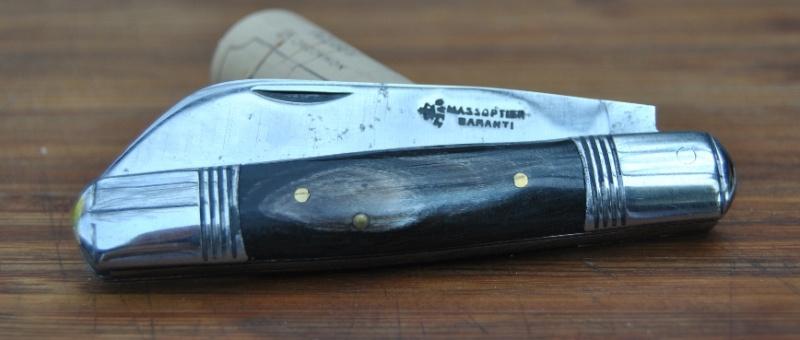 Couteaux gaulois Tonnea10