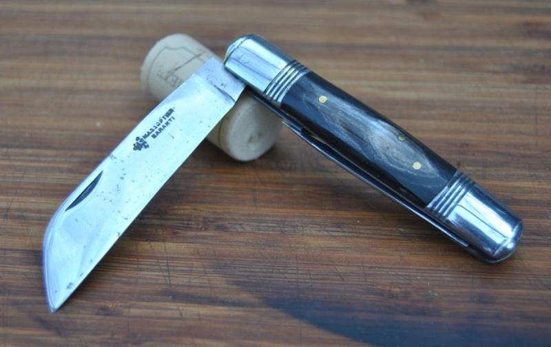 Couteaux gaulois Tonnea11