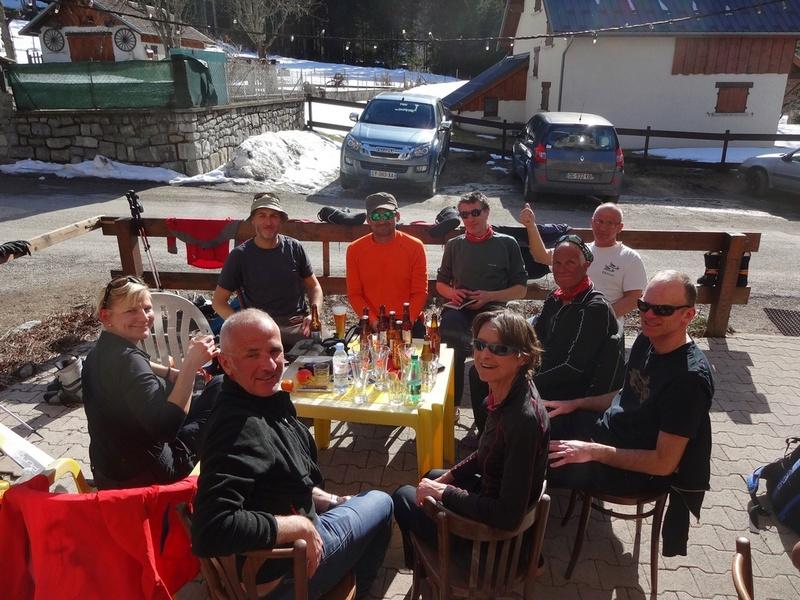 Week end prolongé dans le massif de Belledonne (8 au 10/03/2017) Dsc05724