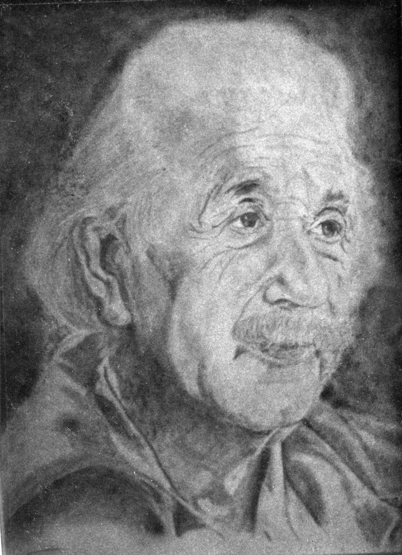 Einstein Einste14