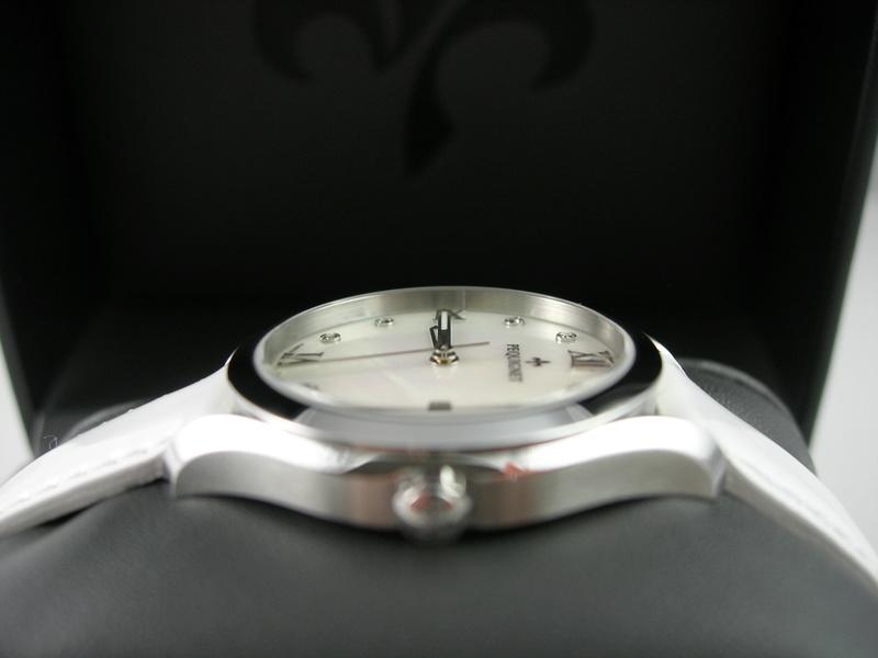 collection - Nouvelle marque chez Stef à Pithiviers : Collection Pequignet Moorea Dscn9754