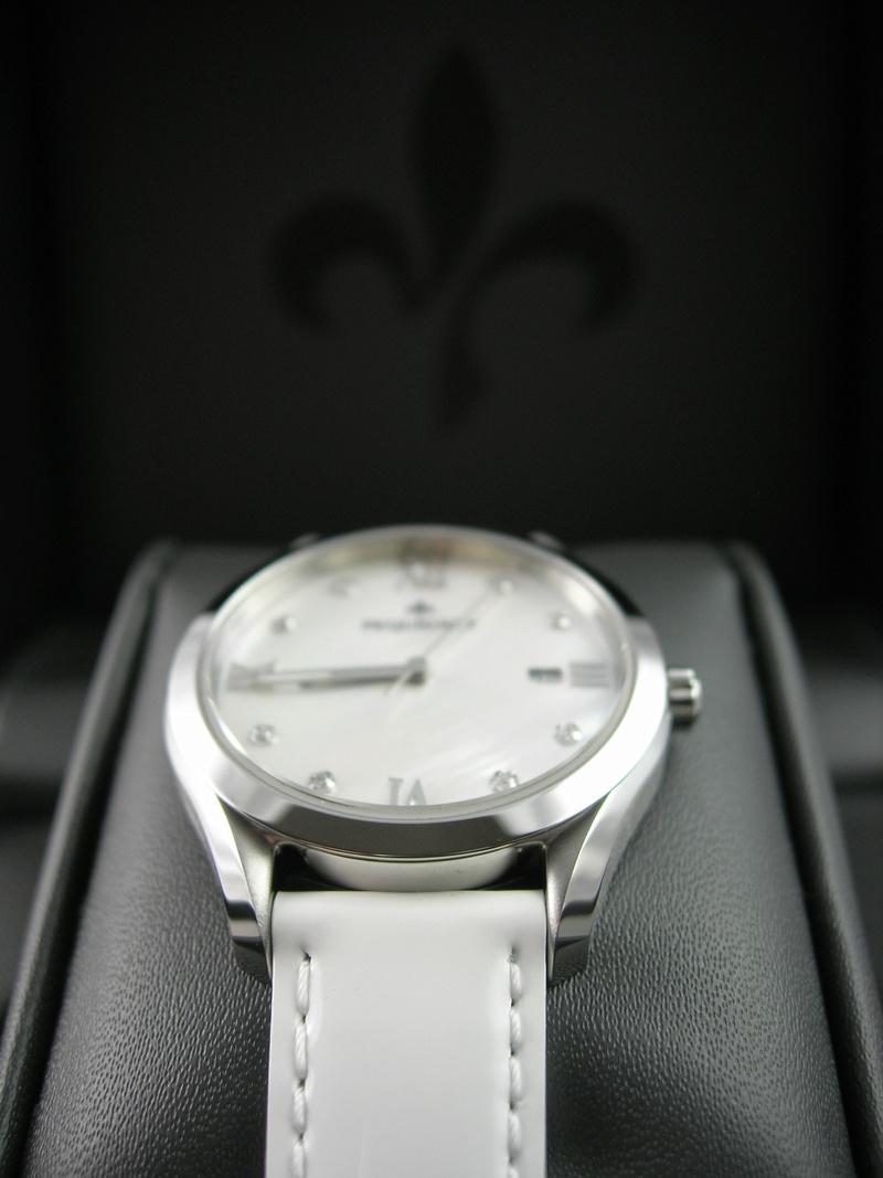 collection - Nouvelle marque chez Stef à Pithiviers : Collection Pequignet Moorea Dscn9759