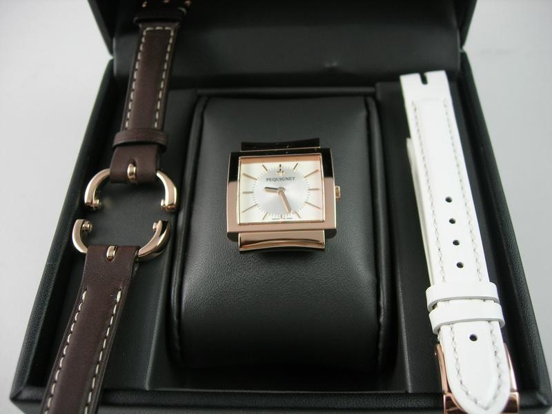 collection - Nouvelle marque chez Stef à Pithiviers : Collection Pequignet Moorea Dscn9771