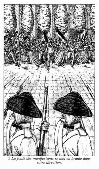 Histoire - 1 - L'Ombre de la Guillotine  Erreur10