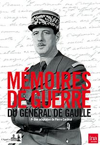 L'OEUVRE LITTERAIRE DU GENERAL DE GAULLE Mymoir10