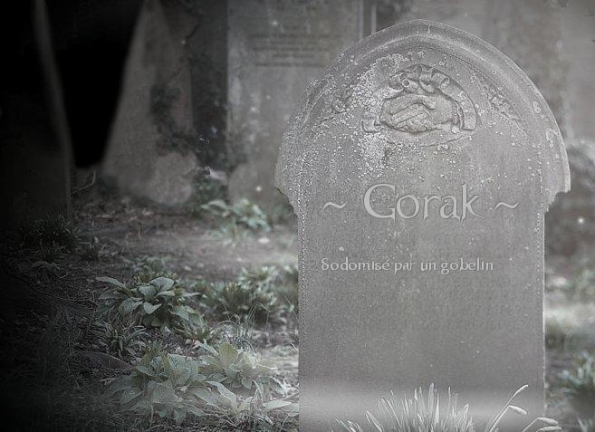 LA MORT - Page 2 Pierre10