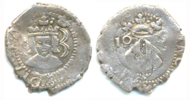 dieicocheno 1618 o 19 44_67910