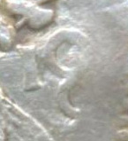 dieicocheno 1618 o 19 44_67911