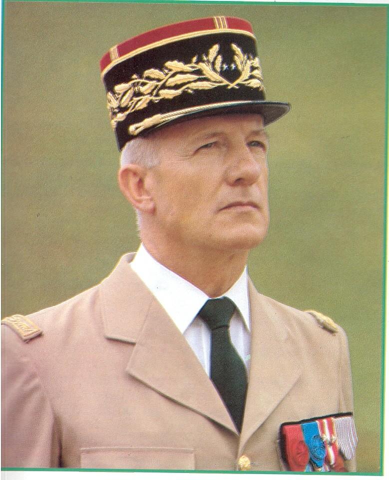 Déces du Général Raymond Le Corre Lecorr10
