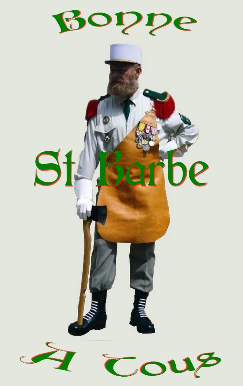 Ste Barbe St_bar10