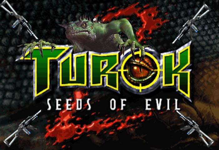 turok 2 online forum