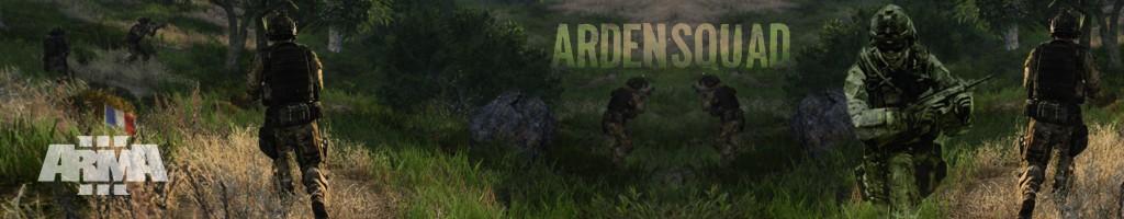 Arden_Squad