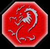 Les dés Dragon10