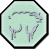 Les dés Mouton10