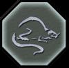Les dés Rat10