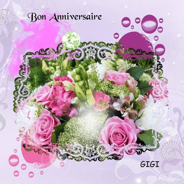 bon anniversaire Gigi Bon_an10