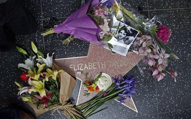 Elizabeth Taylor Elizab12