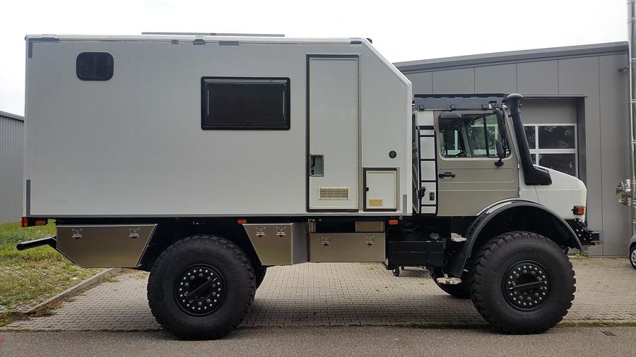 Notre 2150L38 Camping Car  - Page 7 Merex_14