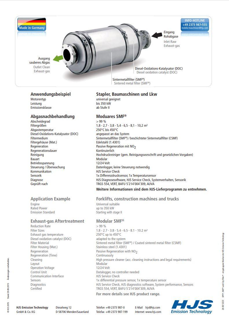 Un MOG moins polluant ?  Page_810