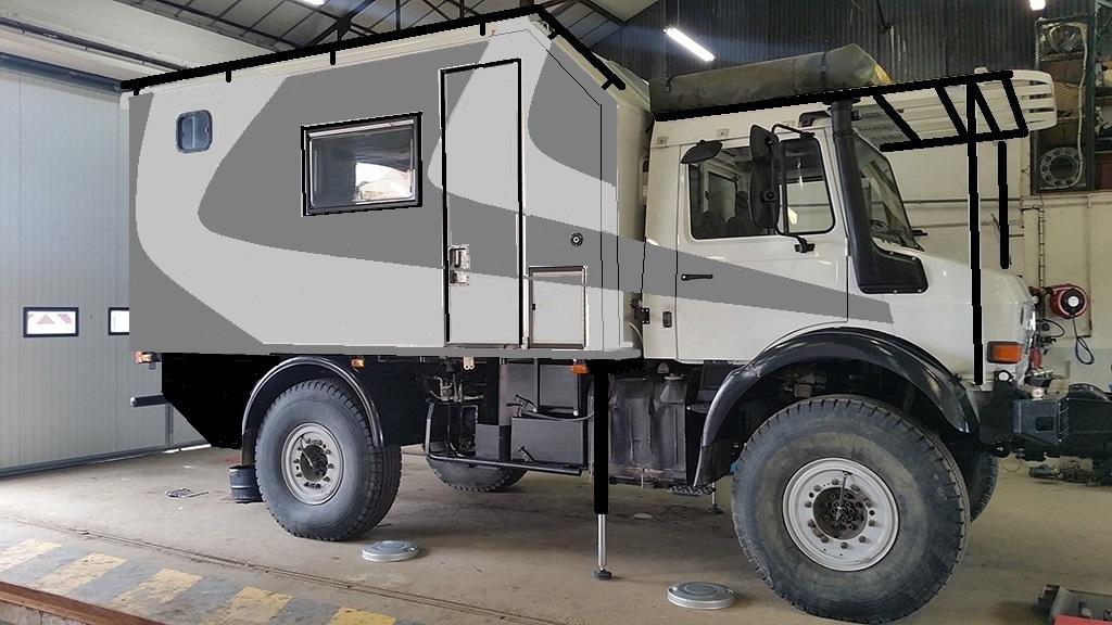 Notre 2150L38 Camping Car  - Page 2 Polar_24