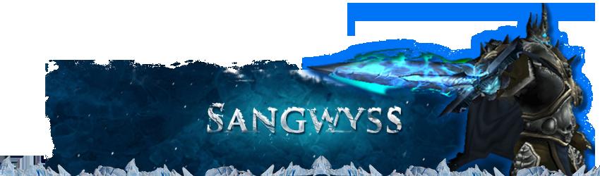 Sangwyss - Chevalier de la mort (Givre) Bannie11