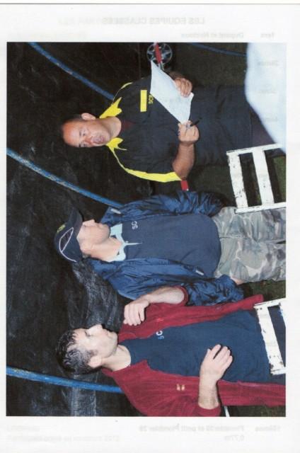 Compte rendu de notre concours de pêche de septembre 2013 - Page 2 5_640x11