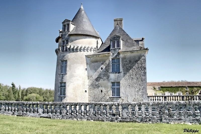 Chateau de la Roche courbon 718a1711
