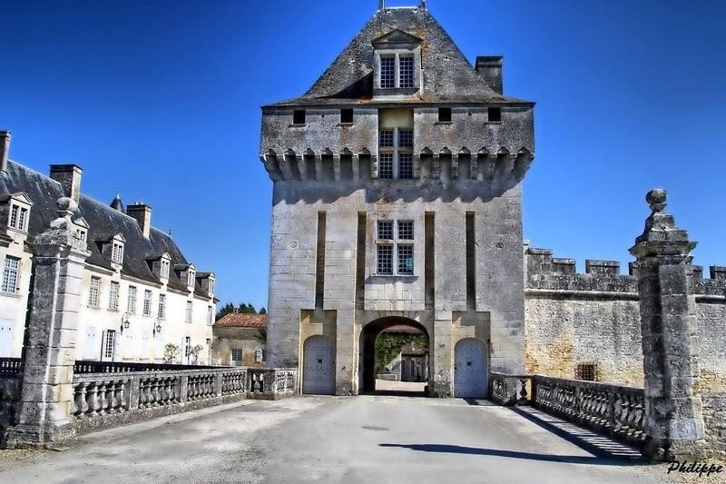 Chateau de la Roche courbon 718a1713